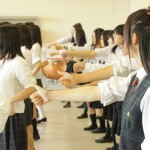 子ども学科プログラム