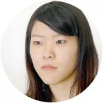Mariko Higashi