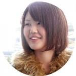 Natsuki Yamaguchi