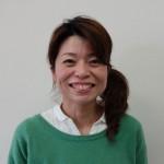 朝田 加奈子さん