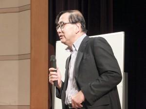 14.Prof.Tatehata2