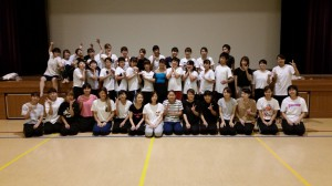 tatsumi29202