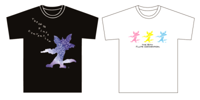 t-shirts_small