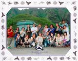州立ハワイ大学ウインドワード・コミュニティカレッジ