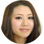Kaori Shibata