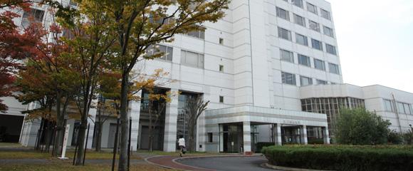 KJC-Campus-autumn