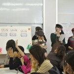 H25学生による企画提案活動支援事業