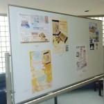 コピーとデザイン作品展 053