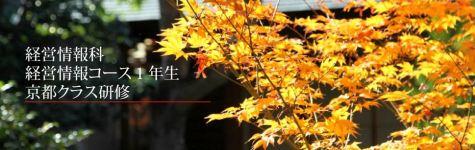 banner4blog