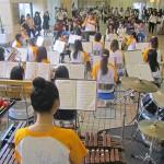 3.brassband