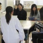 栄養指導実習Ⅱ
