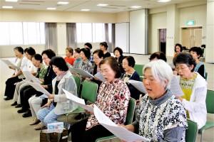 2017_05_24日本の歌を歌おう2