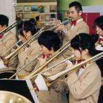 器楽ゼミ大学祭